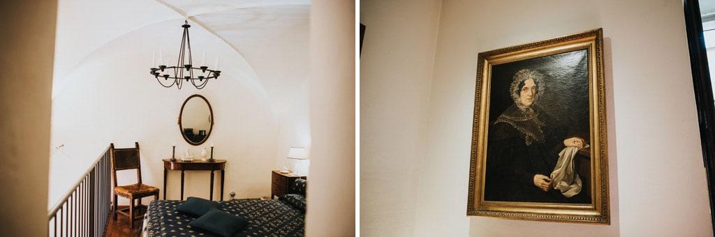 467 torre prendiparte bologna Matrimonio intimo e crazy   Fotografo Matrimoni Bologna