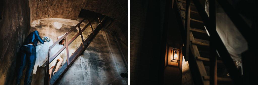 468 torre prendiparte bologna Matrimonio intimo e crazy   Fotografo Matrimoni Bologna
