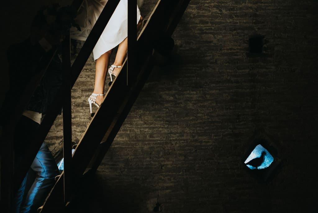 469 matrimonio torre prendiparte bologna Matrimonio intimo e crazy   Fotografo Matrimoni Bologna