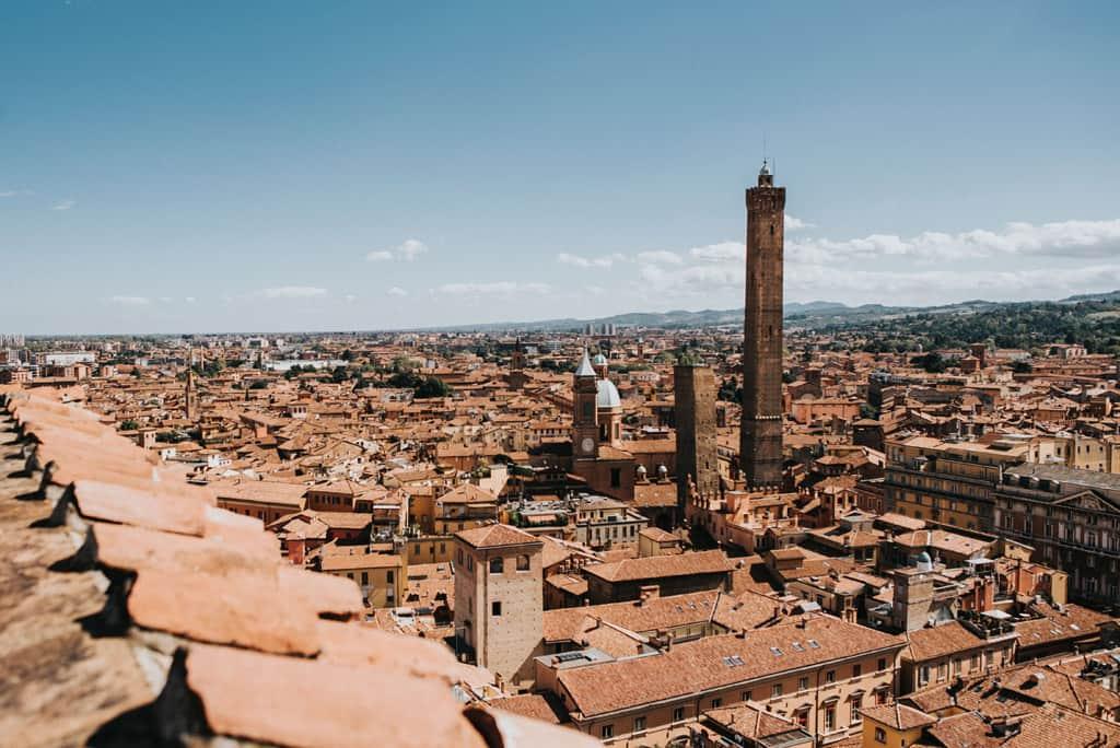 471 matrimonio torre prendiparte bologna Matrimonio intimo e crazy   Fotografo Matrimoni Bologna