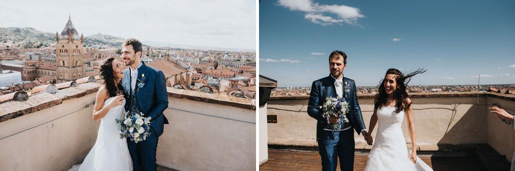 472 matrimonio torre prendiparte bologna Matrimonio intimo e crazy   Fotografo Matrimoni Bologna