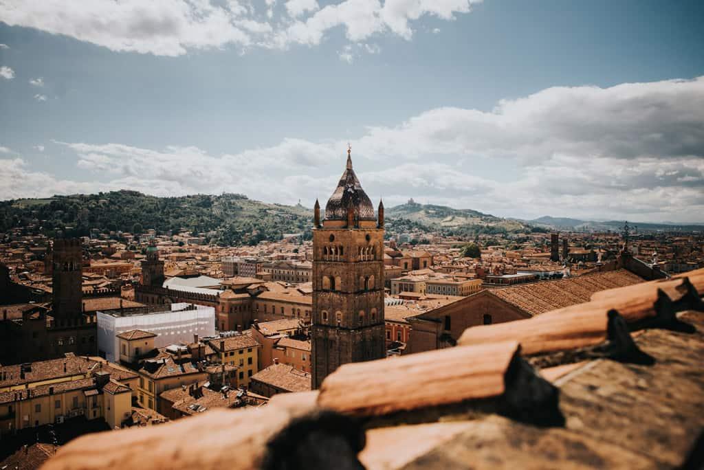 473 matrimonio torre prendiparte bologna Matrimonio intimo e crazy   Fotografo Matrimoni Bologna