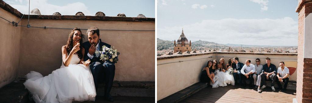 474 bologna torre prendiparte Matrimonio intimo e crazy   Fotografo Matrimoni Bologna