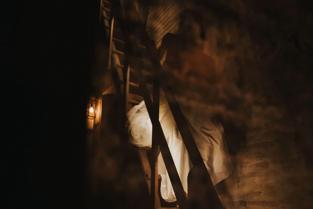 477 bologna torre prendiparte Matrimonio intimo e crazy   Fotografo Matrimoni Bologna