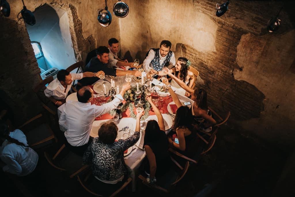 478 bologna torre prendiparte Matrimonio intimo e crazy   Fotografo Matrimoni Bologna