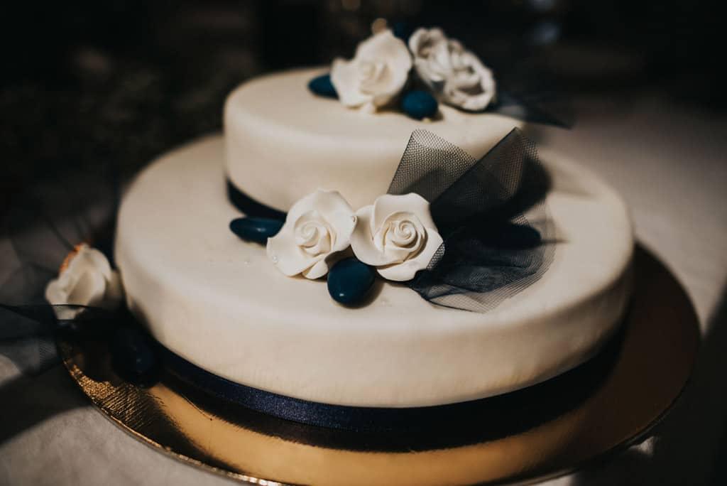 482 matrimonio a lume di candela Matrimonio intimo e crazy   Fotografo Matrimoni Bologna