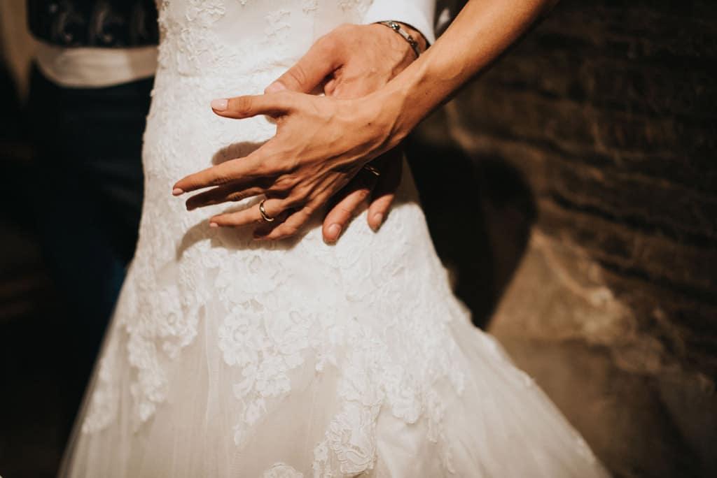 484 matrimonio a bologna