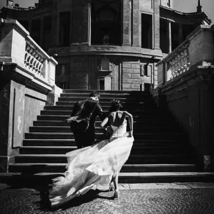 fotografo matrimoni bologna 440x440 Fotografo Matrimonio Ferrara