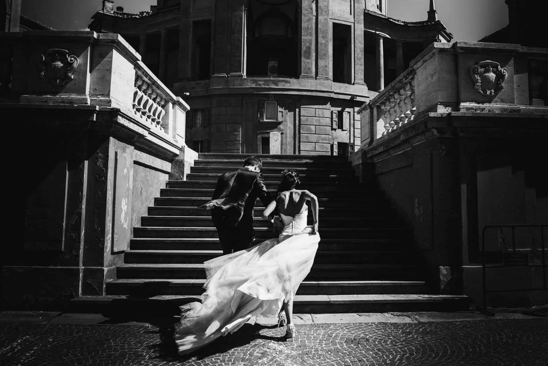 fotografo matrimoni bologna Fotografo Matrimonio Andrea Fusaro