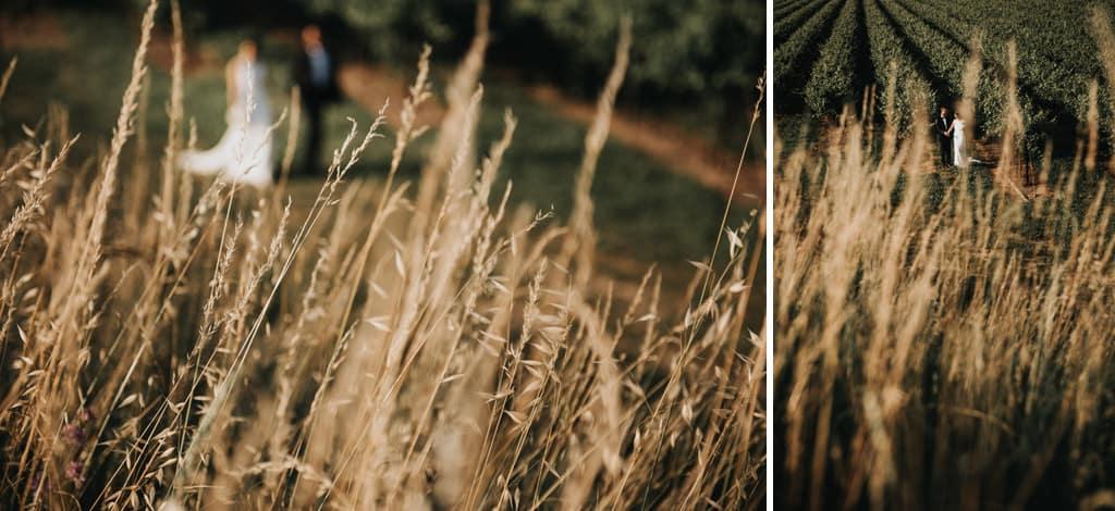 491 fotografo matrimonio treviso Locanda Rosa Rosae   Matrimonio Country Chic   Fotografo Matrimoni Treviso