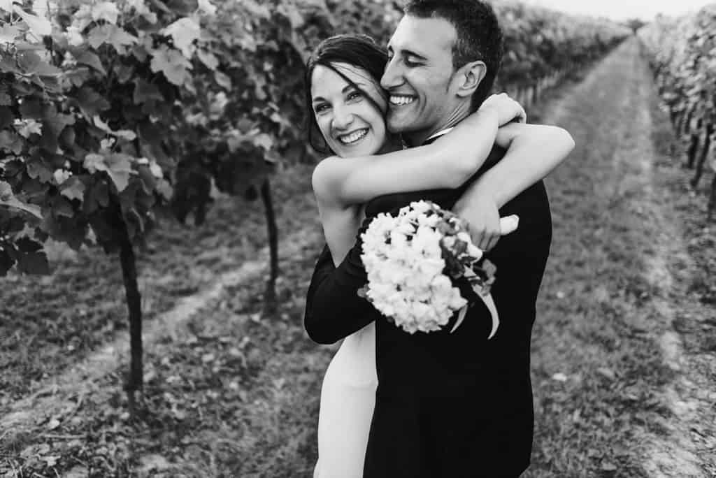494 fotografo matrimonio treviso Locanda Rosa Rosae   Matrimonio Country Chic   Fotografo Matrimoni Treviso