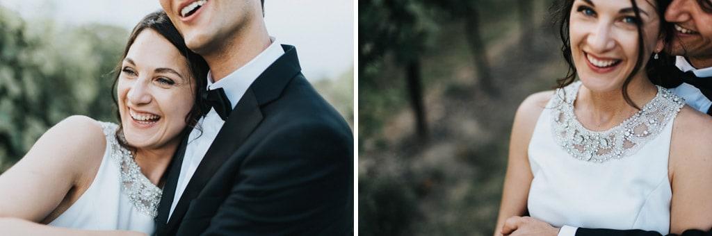 495 fotografo matrimonio treviso Locanda Rosa Rosae   Matrimonio Country Chic   Fotografo Matrimoni Treviso