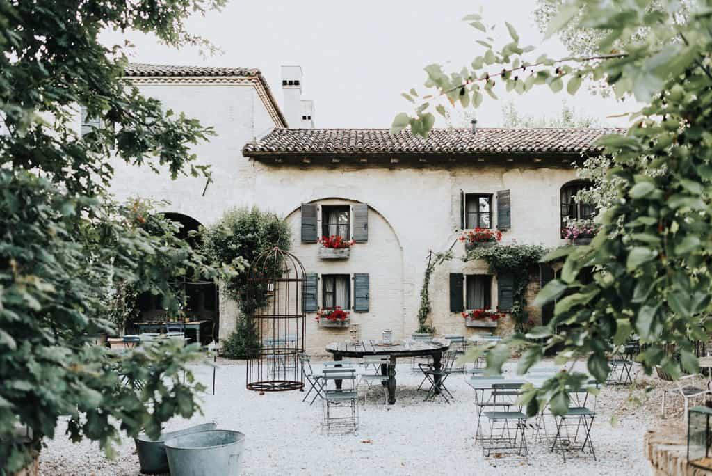 Matrimonio Country Chic Treviso : Locanda rosa rosae matrimonio country chic fotografo