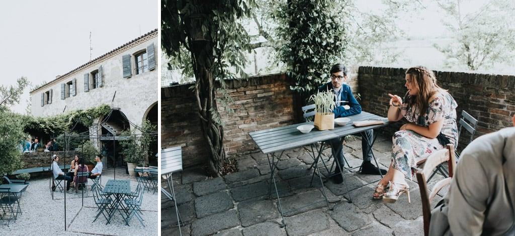 502 matrimonio locanda rosa rosae Locanda Rosa Rosae   Matrimonio Country Chic   Fotografo Matrimoni Treviso
