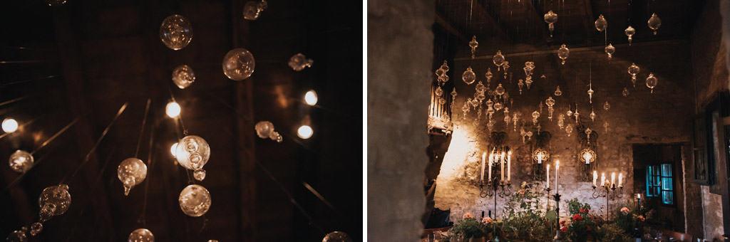 512 locanda rosa rosae treviso Locanda Rosa Rosae   Matrimonio Country Chic   Fotografo Matrimoni Treviso