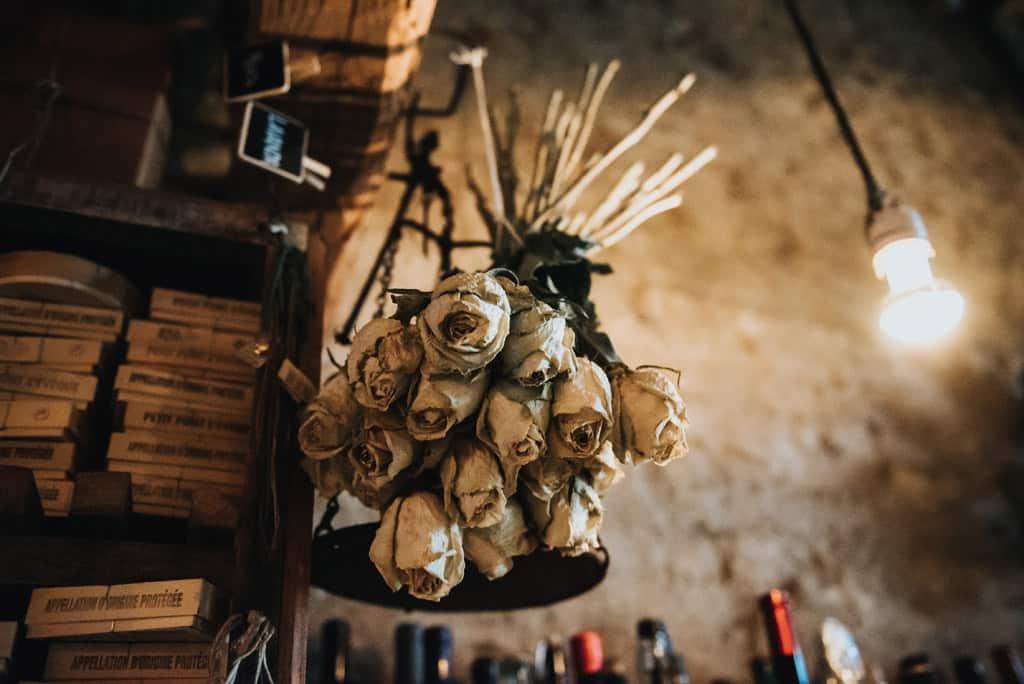 529 locanda rosa rosae matrimoni Locanda Rosa Rosae   Matrimonio Country Chic   Fotografo Matrimoni Treviso