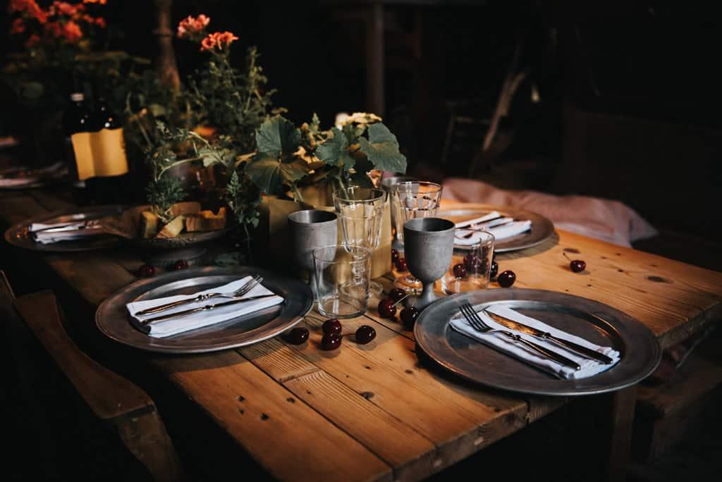 Matrimonio Country Chic Treviso : Pannello decorativo bianco bakery in legno stile shabby chic cm