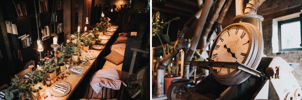 543 matrimonio country chic Locanda Rosa Rosae   Matrimonio Country Chic   Fotografo Matrimoni Treviso