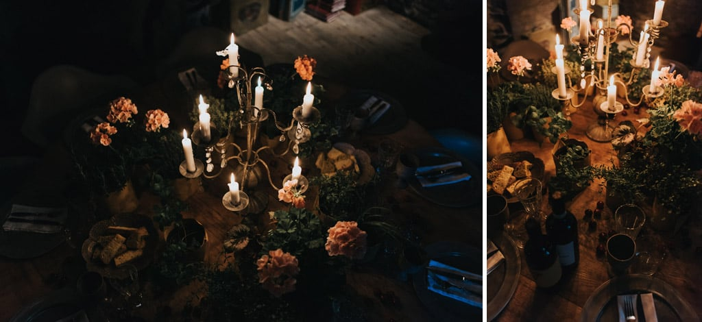 546 matrimonio locanda rosa rosae treviso Locanda Rosa Rosae   Matrimonio Country Chic   Fotografo Matrimoni Treviso