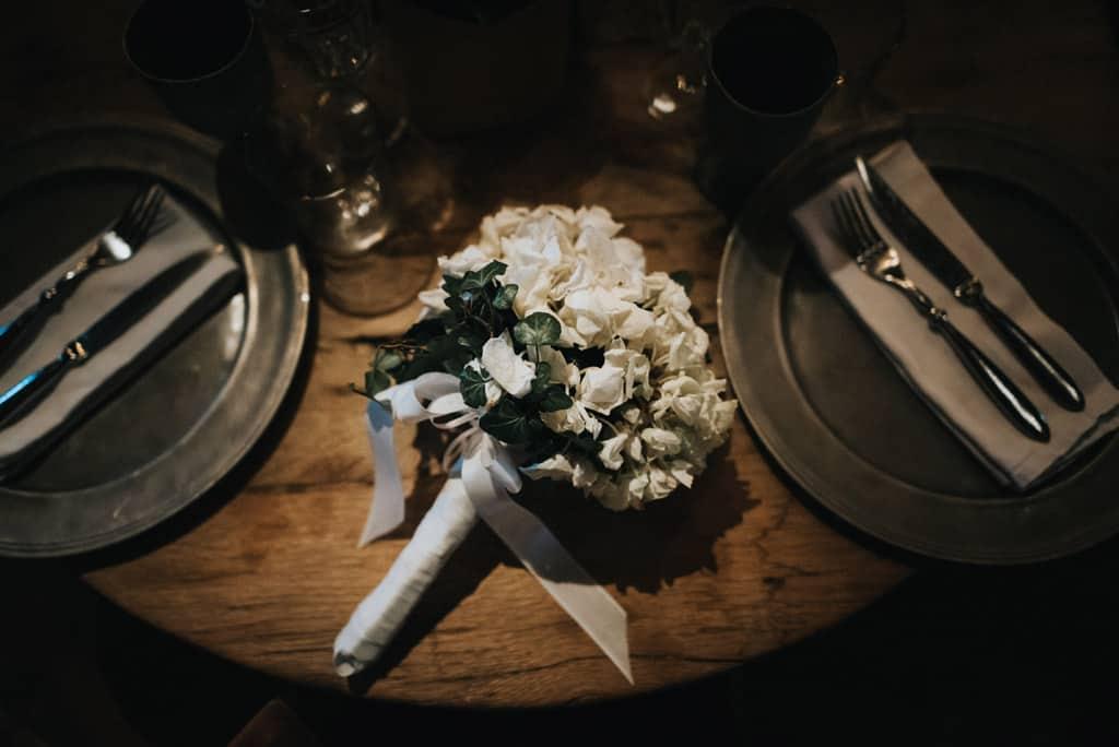 551 matrimonio locanda rosa rosae treviso Locanda Rosa Rosae   Matrimonio Country Chic   Fotografo Matrimoni Treviso