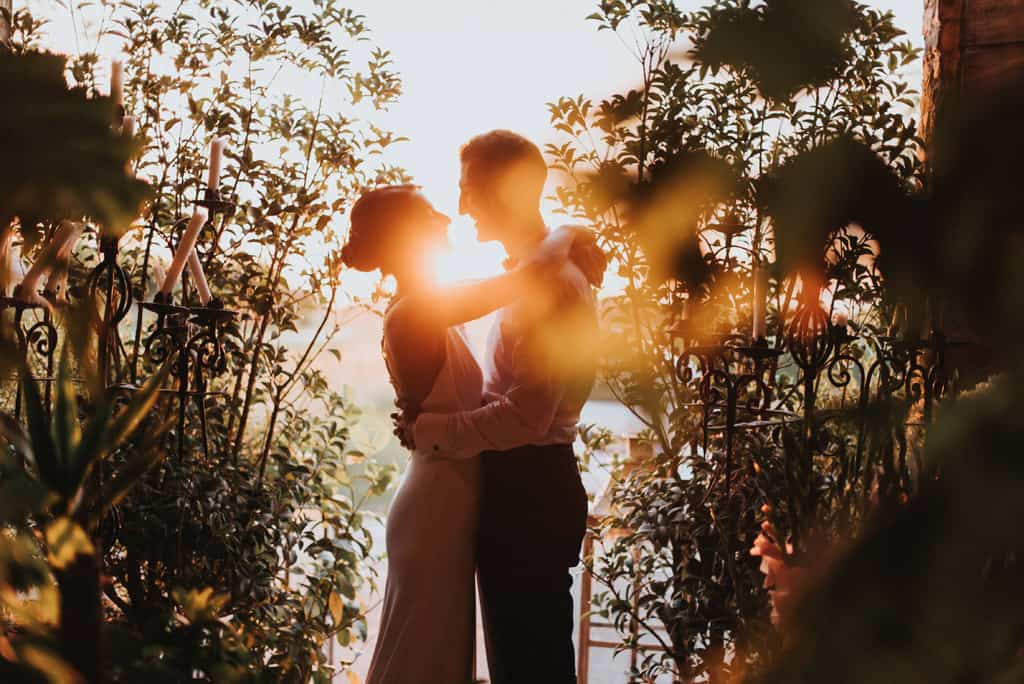 556 fotografo matrimoni treviso Locanda Rosa Rosae   Matrimonio Country Chic   Fotografo Matrimoni Treviso