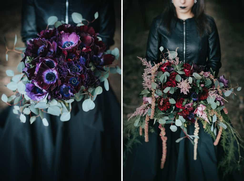 577 matrimonio alternativo Im not complete   Breve racconto fotografico dallo stile Dark