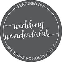 Wedding Wonderland Fotografo Matrimonio Andrea Fusaro