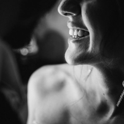 01 fotografo matrimonio treviso 2 400x400 Fotografo Matrimonio Andrea Fusaro