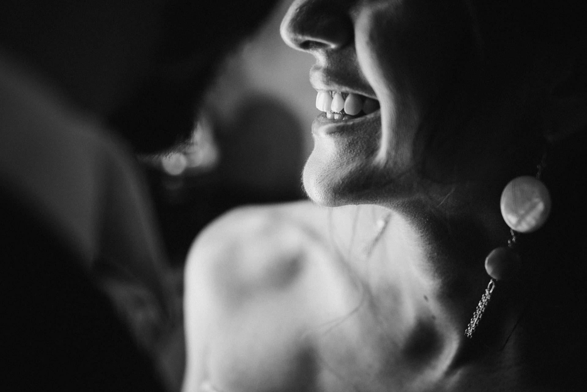 01 fotografo matrimonio treviso 2 Fotografo Matrimonio Andrea Fusaro