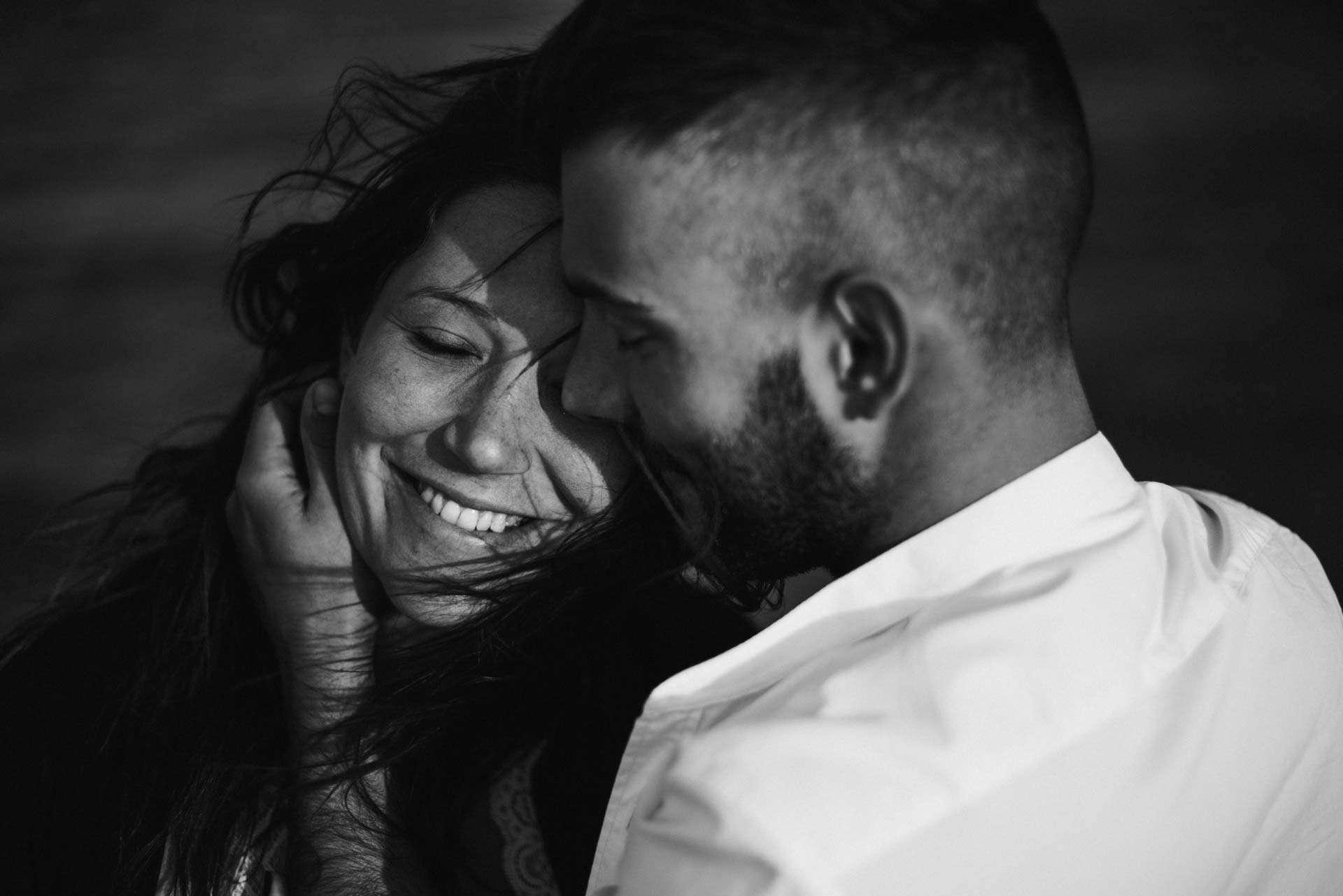 02 fotografo matrimonio rovigo Fotografo Matrimonio Andrea Fusaro