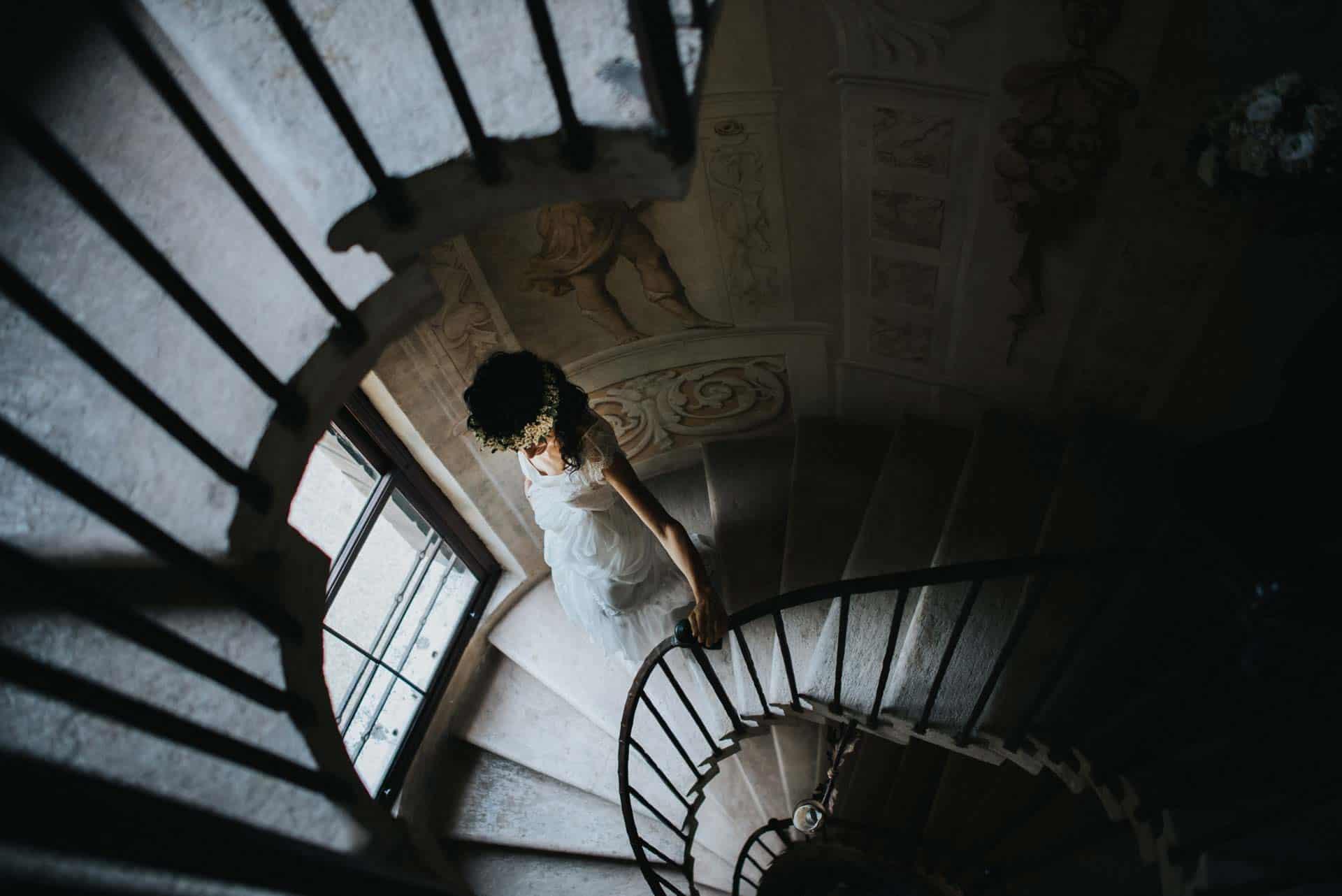 03 fotografo matrimonio padova Fotografo Matrimonio Andrea Fusaro