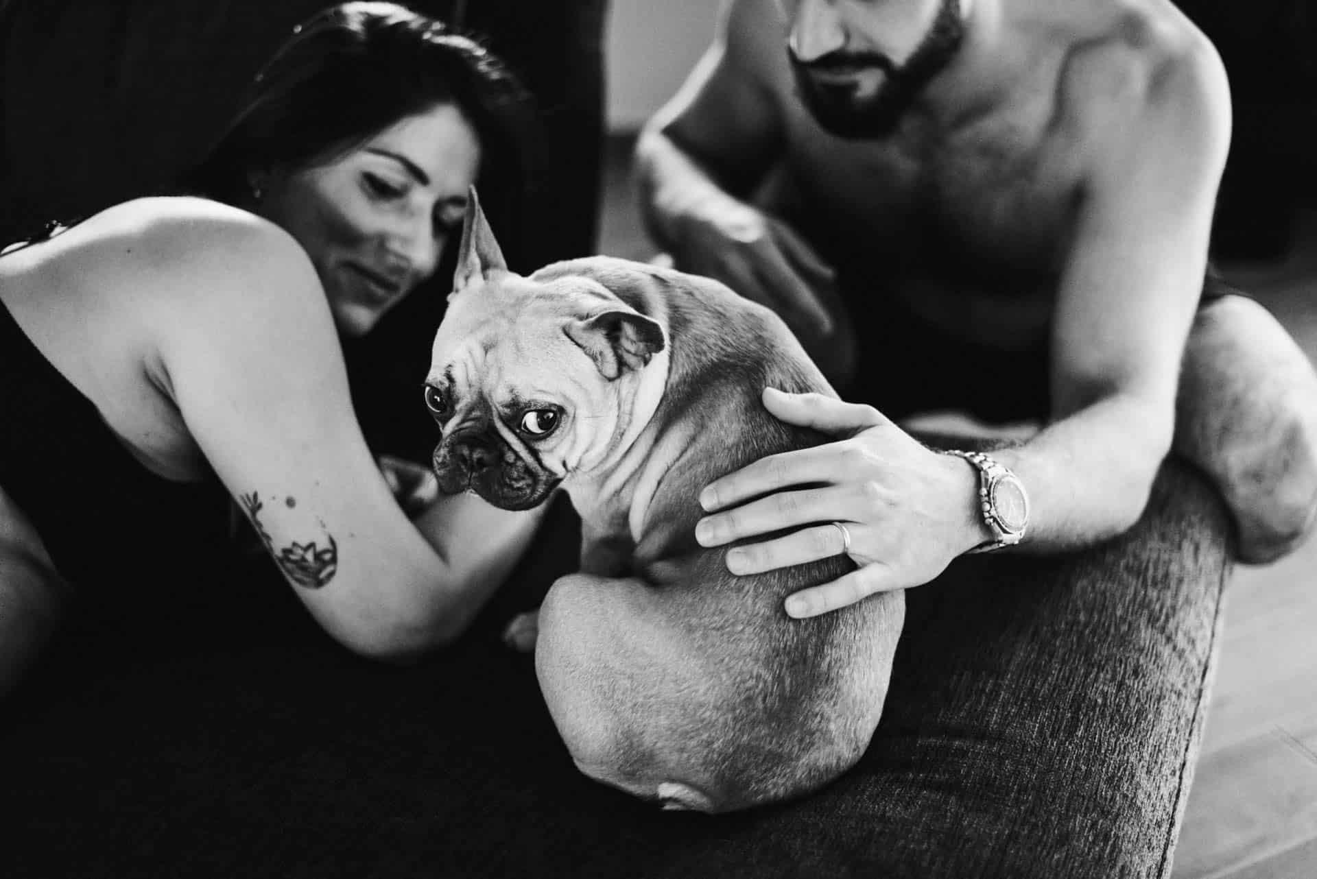04 fotografo matrimonio rovigo 2 Fotografo Matrimonio Andrea Fusaro