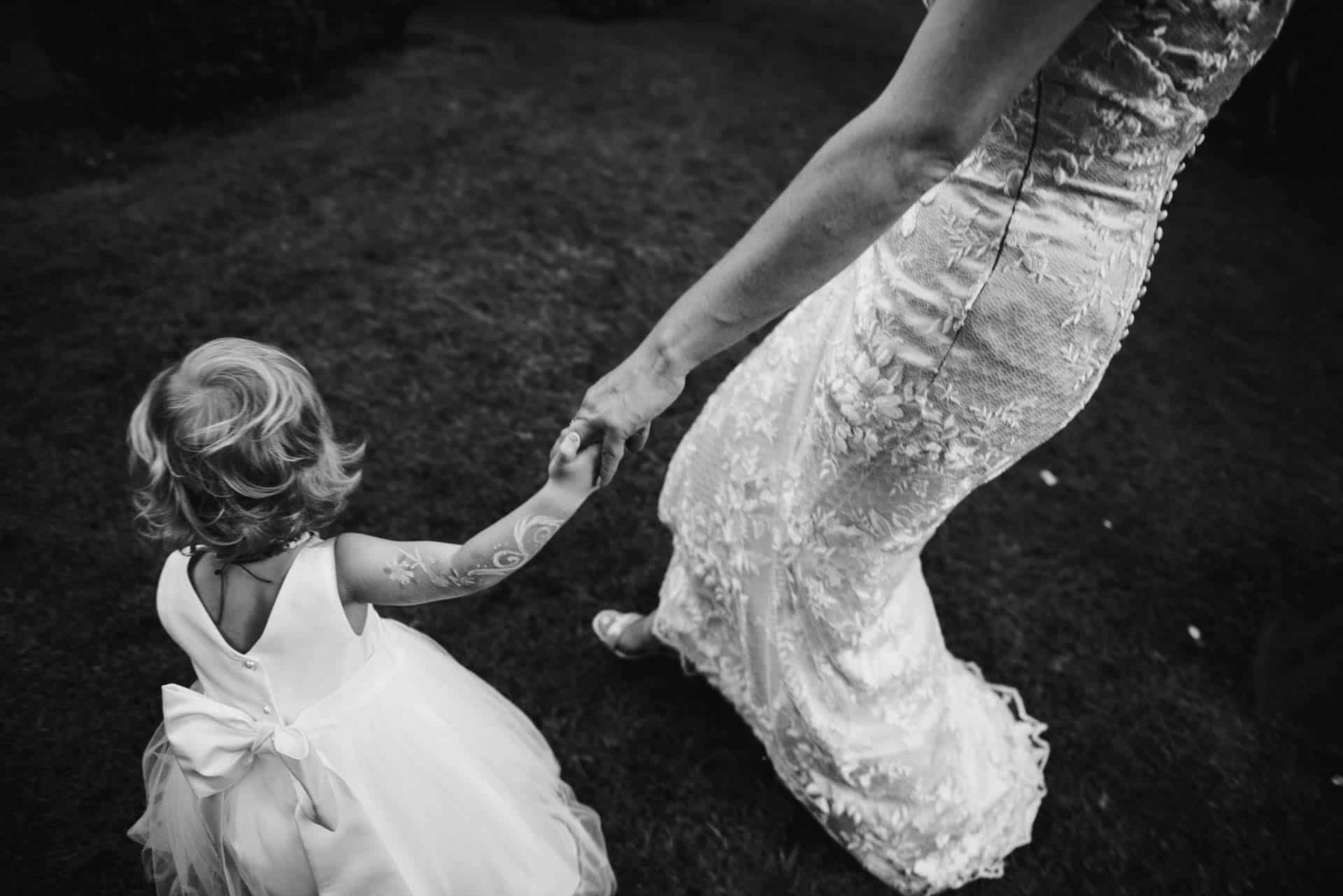 05 fotografo matrimonio bolzano Fotografo Matrimonio Andrea Fusaro