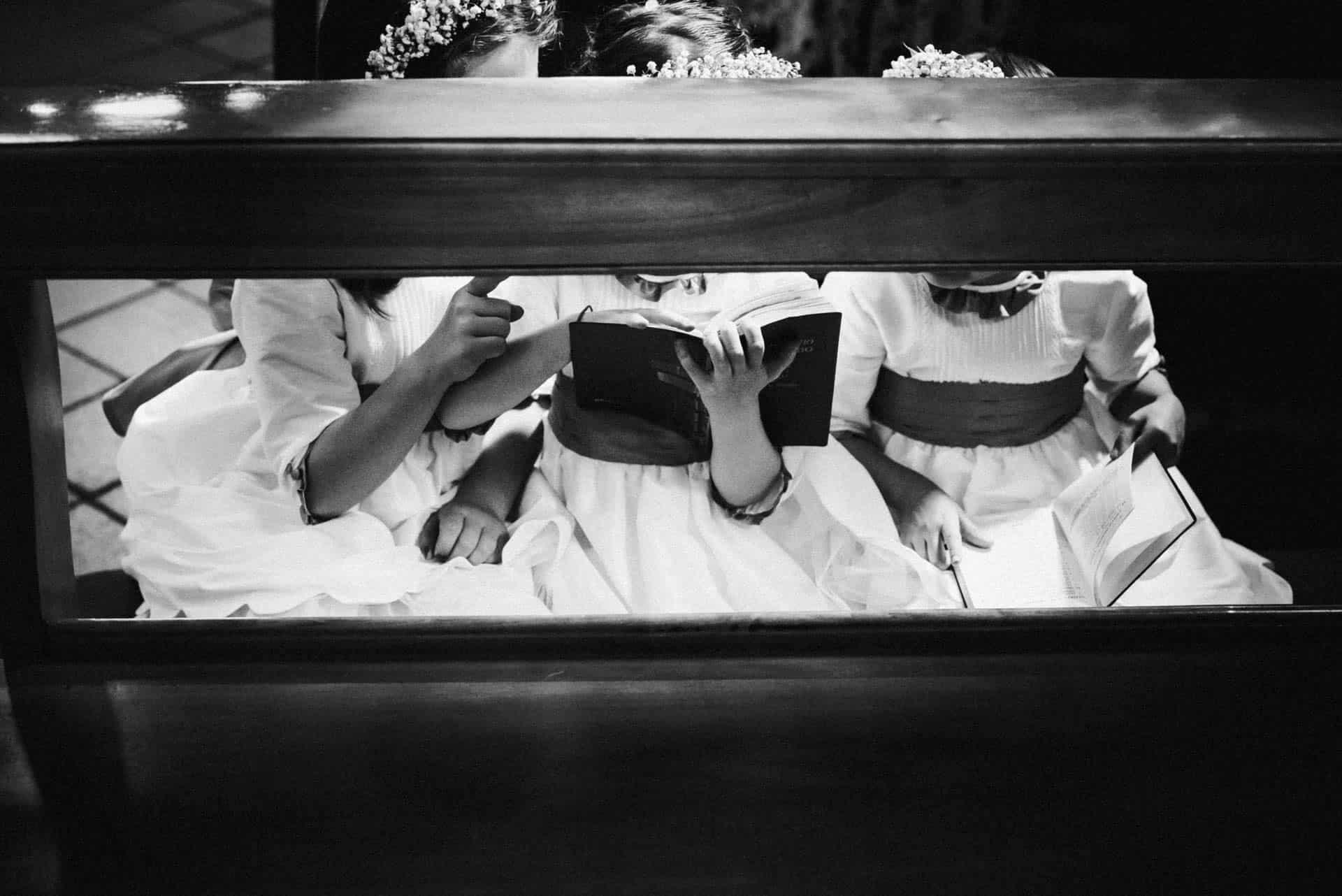 07 fotografo matrimonio padova 2 Fotografo Matrimonio Andrea Fusaro