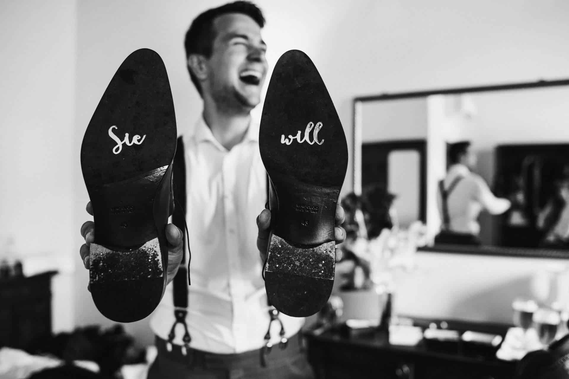 11 fotografo matrimonio verona Fotografo Matrimonio Andrea Fusaro