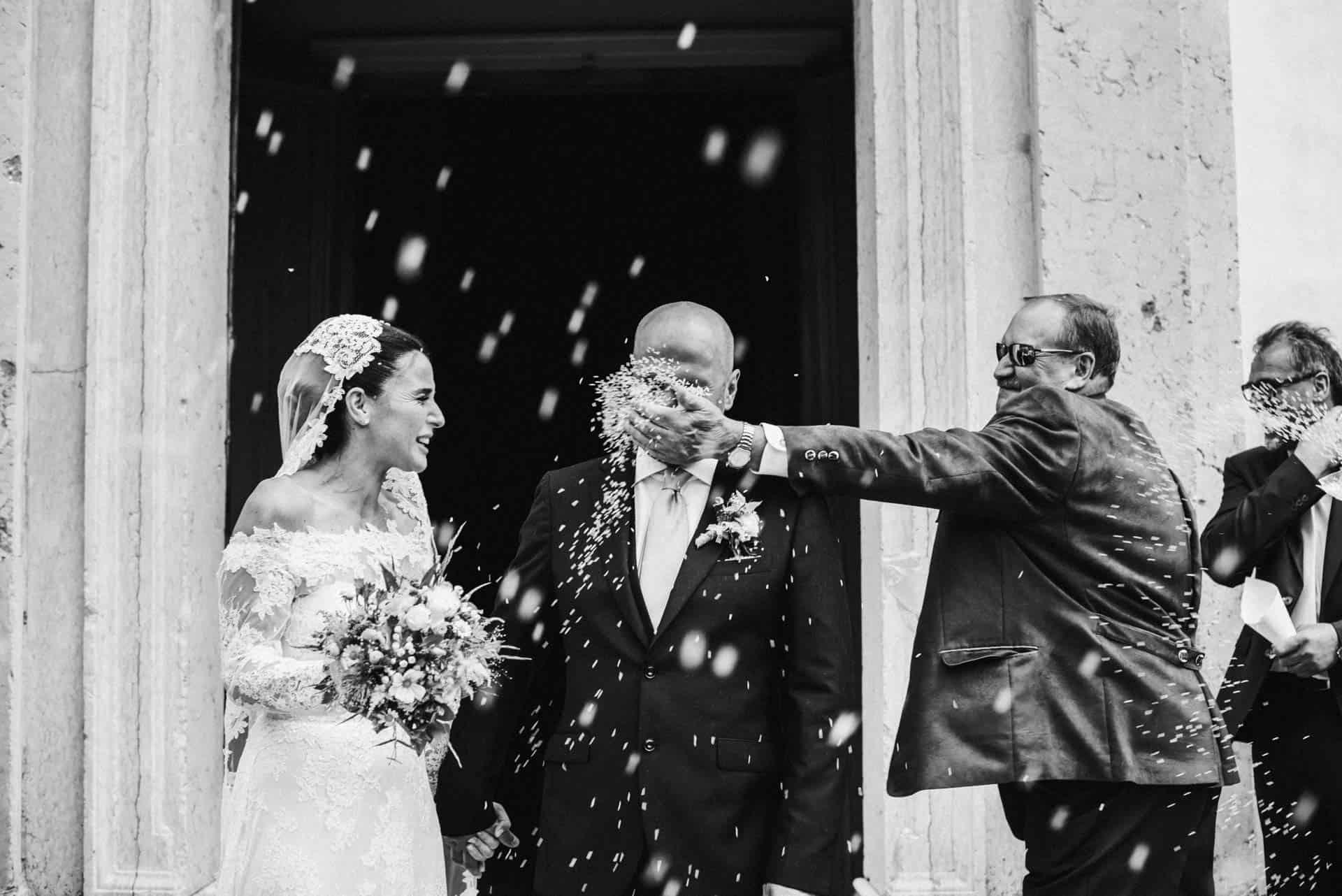 Fotografo Matrimonio Belluno 2 Fotografo Matrimonio Andrea Fusaro