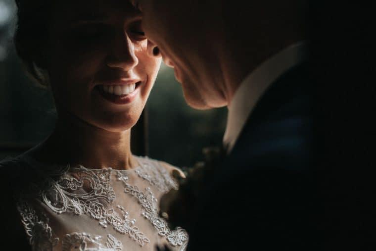 Fotografo Matrimonio Padova 760x507 Testimonials