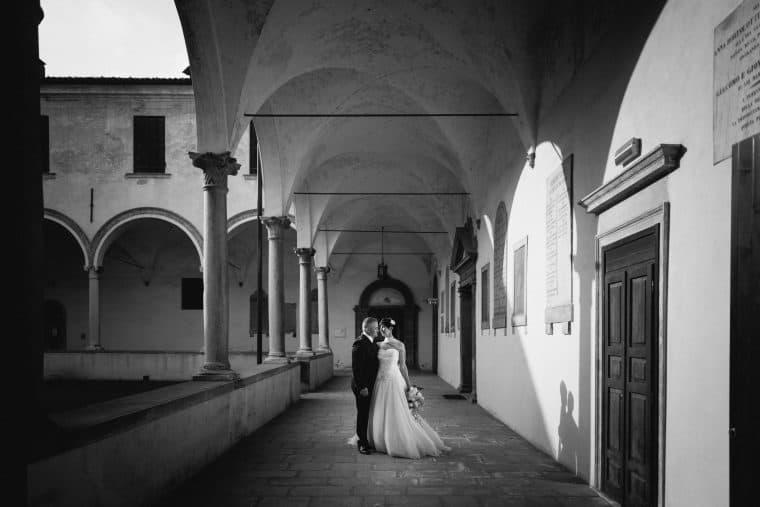 Fotografo Matrimonio Rovigo 760x507 Testimonials