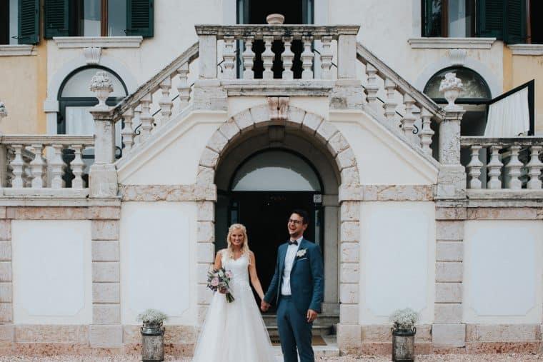 Fotografo Matrimonio Verona Villa Cariola 760x507 Testimonials