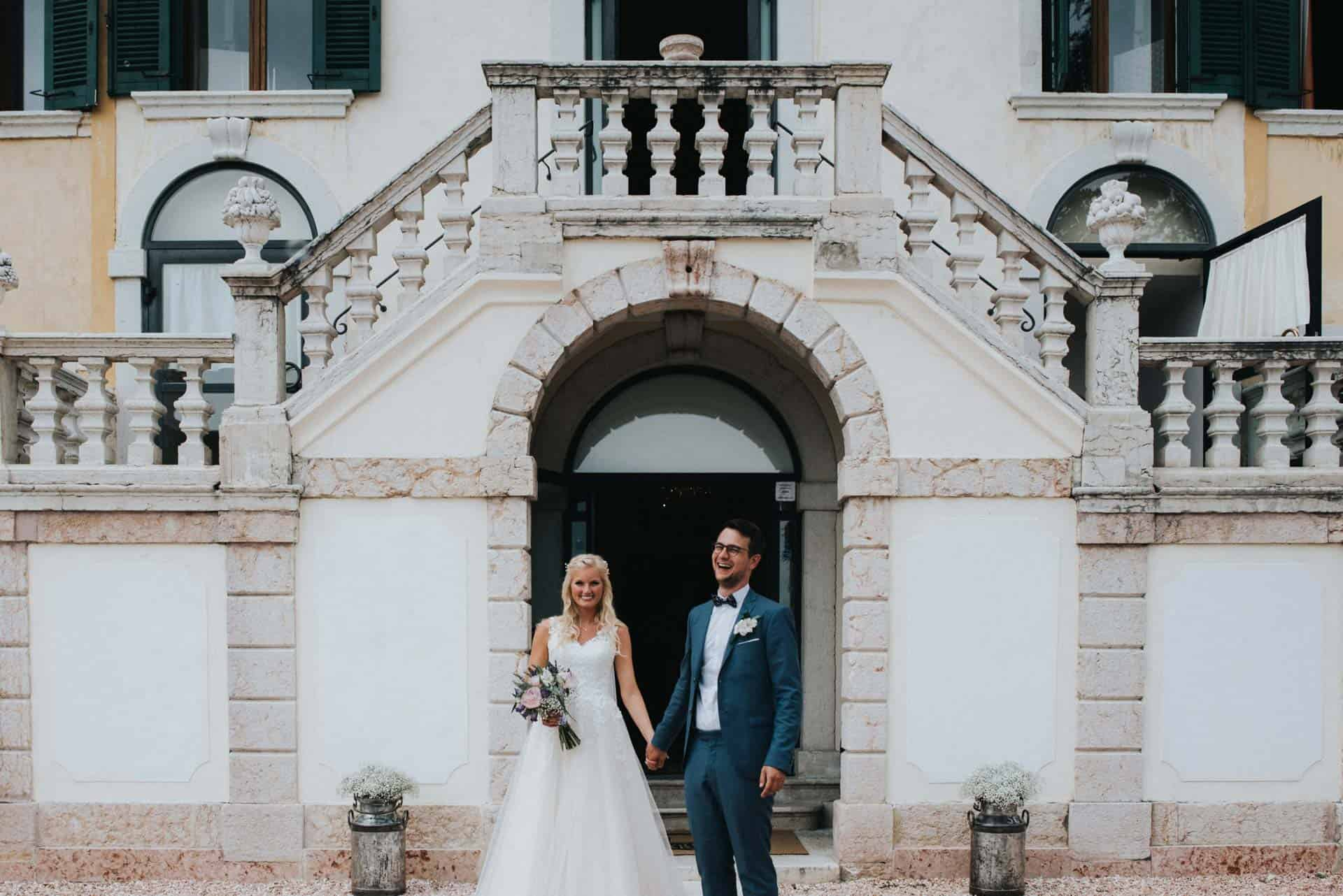 Fotografo Matrimonio Verona Villa Cariola 2 Fotografo Matrimonio Andrea Fusaro