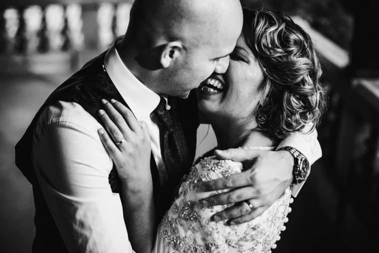 Fotografo Matrimonio Vicenza 760x507 Testimonials