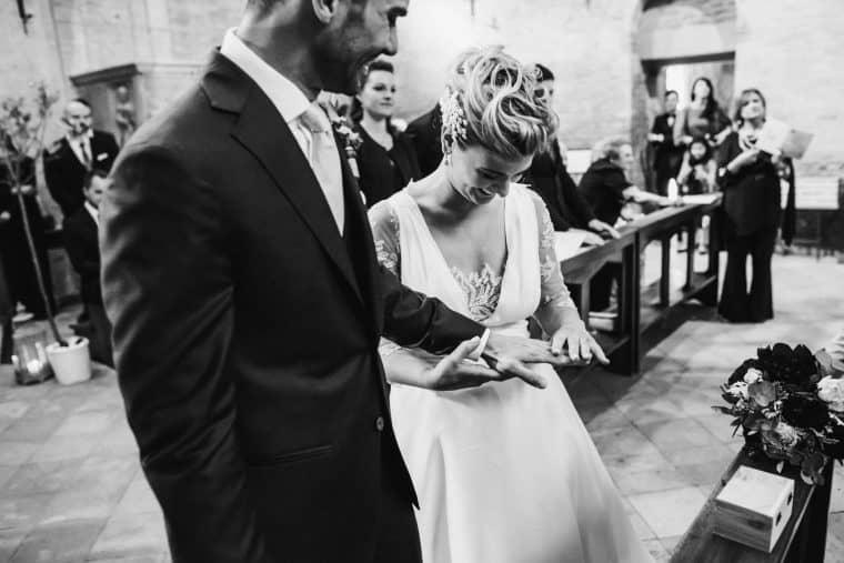 Fotografo matrimonio Modena 760x507 Testimonials