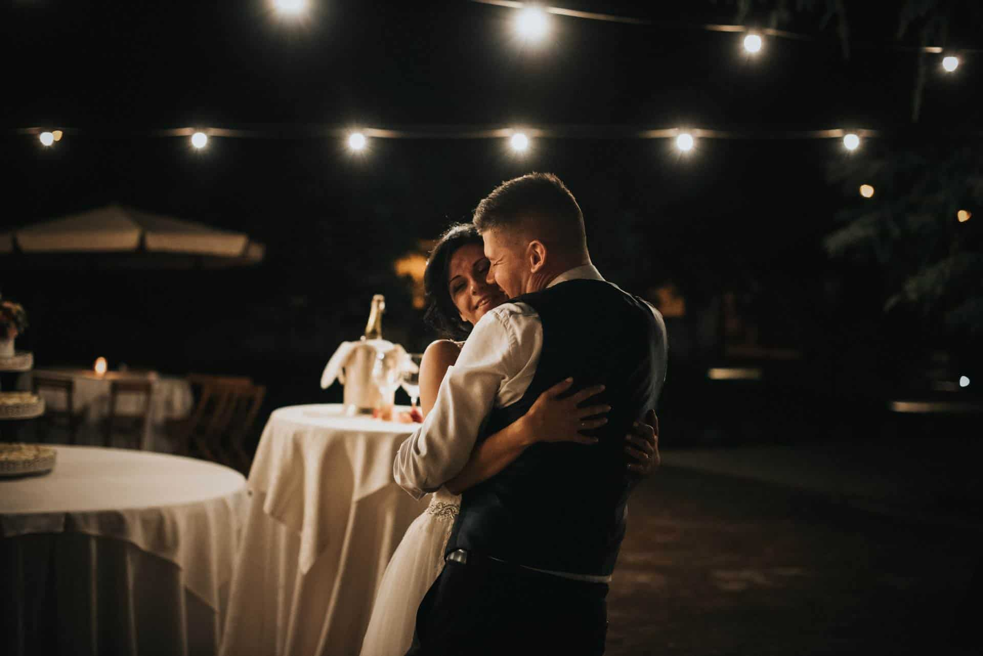 fotografo matrimonio rovigo 2 Fotografo Matrimonio Andrea Fusaro