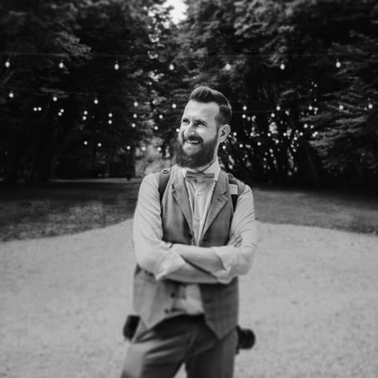 fotografo matrimonio4 Fotografo Matrimonio Andrea Fusaro