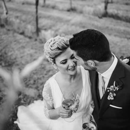 fotografo matrimonio modena 440x440 Matrimoni