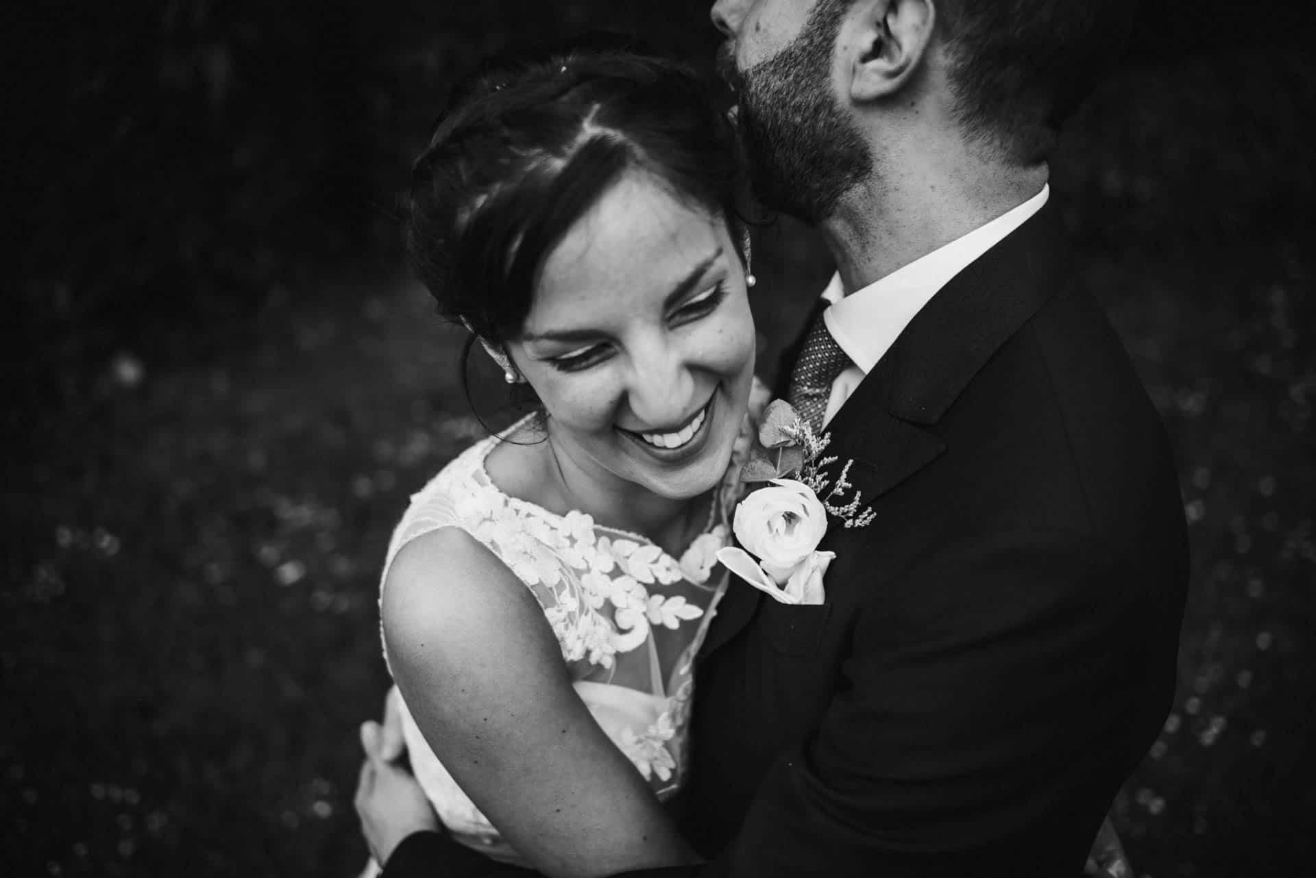 fotografo matrimonio padova 2 Fotografo Matrimonio Andrea Fusaro