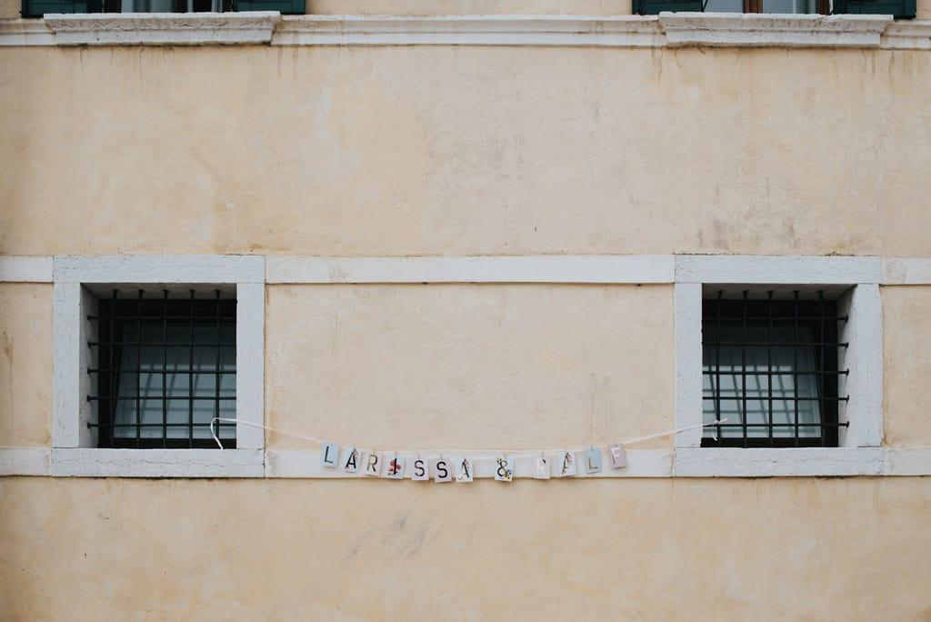 719 matrimonio villa cariola Da Monaco alla Valpolicella   matrimonio Villa Cariola