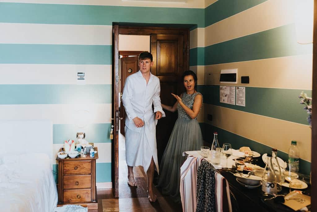 727 preparativi sposa villa cariola Da Monaco alla Valpolicella   matrimonio Villa Cariola