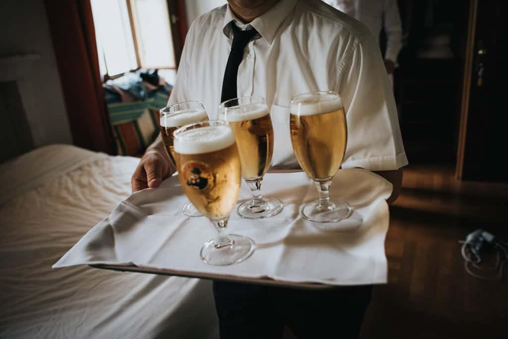 733 preparativi sposo villa cariola Da Monaco alla Valpolicella   matrimonio Villa Cariola