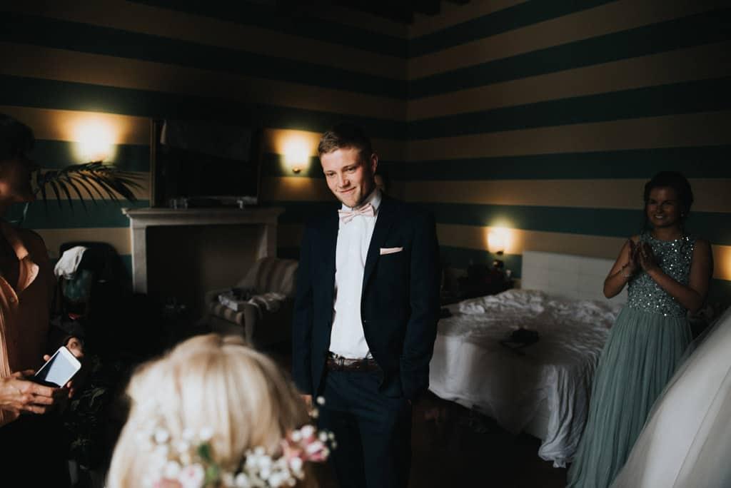 739 fotografo matrimoni valpolicella Da Monaco alla Valpolicella   matrimonio Villa Cariola